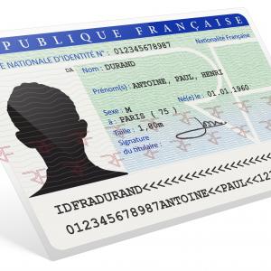 carte_identite-300x300