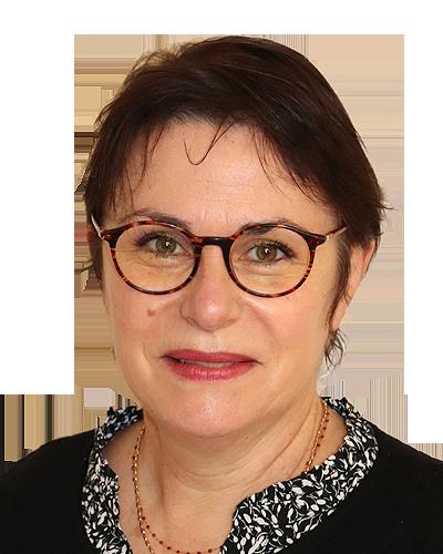 Fabienne VALENT-GIRAUD