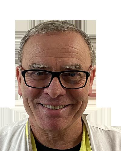 Jean Jacques DUPRE