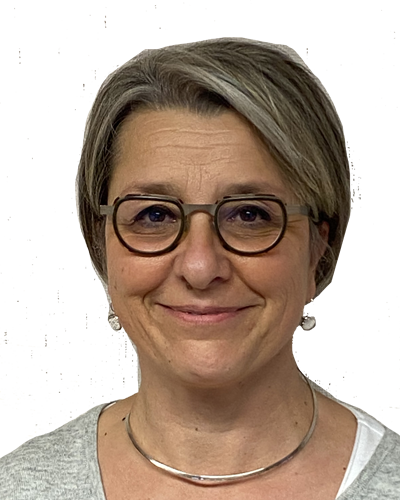 Valérie BAZIN